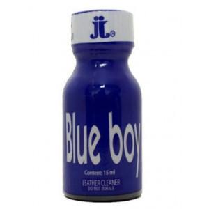 Попперс Blue Boy 15 мл