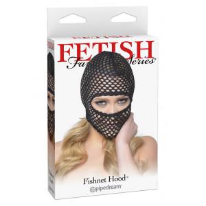 Маска Ff Fishnet Hood