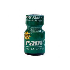Попперс Ram 9 мл