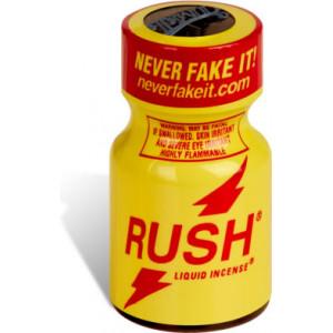 Попперс Rush (попперс Раш) 10 мл