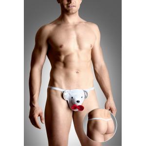Mens thongs