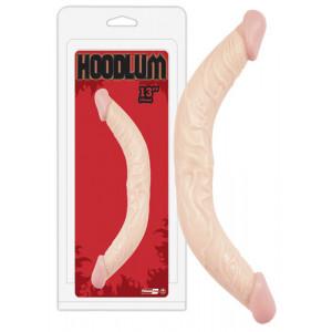 Hoodlum Double Dong