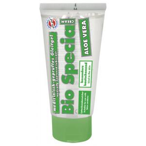 Вагинальная смазка Bio Special Aloe 200 мл