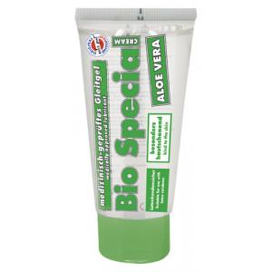 Вагинальная смазка Bio Special Aloe 50 мл