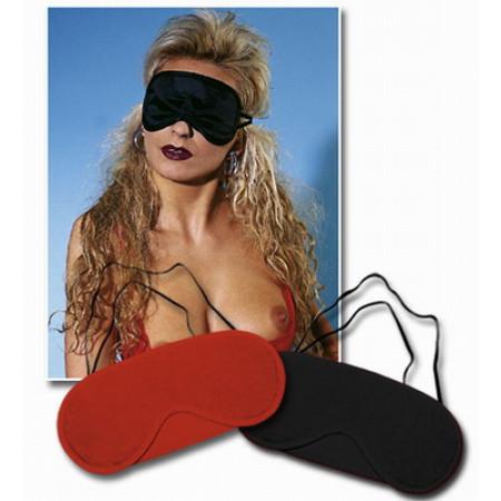 Комплект масок Augenmasken Set