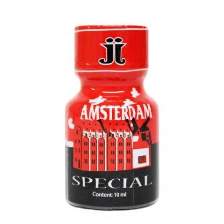 Попперс Amsterdam Special 30 мл