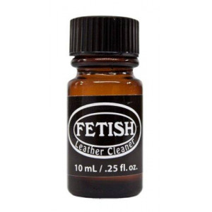 Попперс Fetish Leather Cleaner 30 мл
