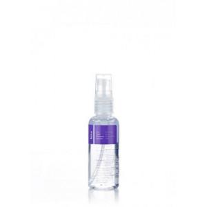 Спрей для очистки игрушек Kinx Toy Cleaner Transparent 50 ml