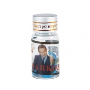 Саркози Капсулы