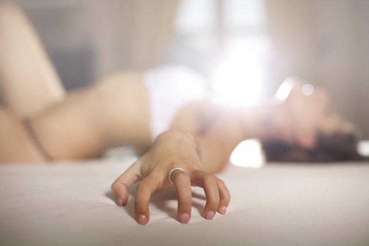 5 лучших игрушек для женской мастурбации