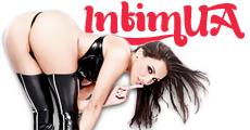 IntimUA.com.ua