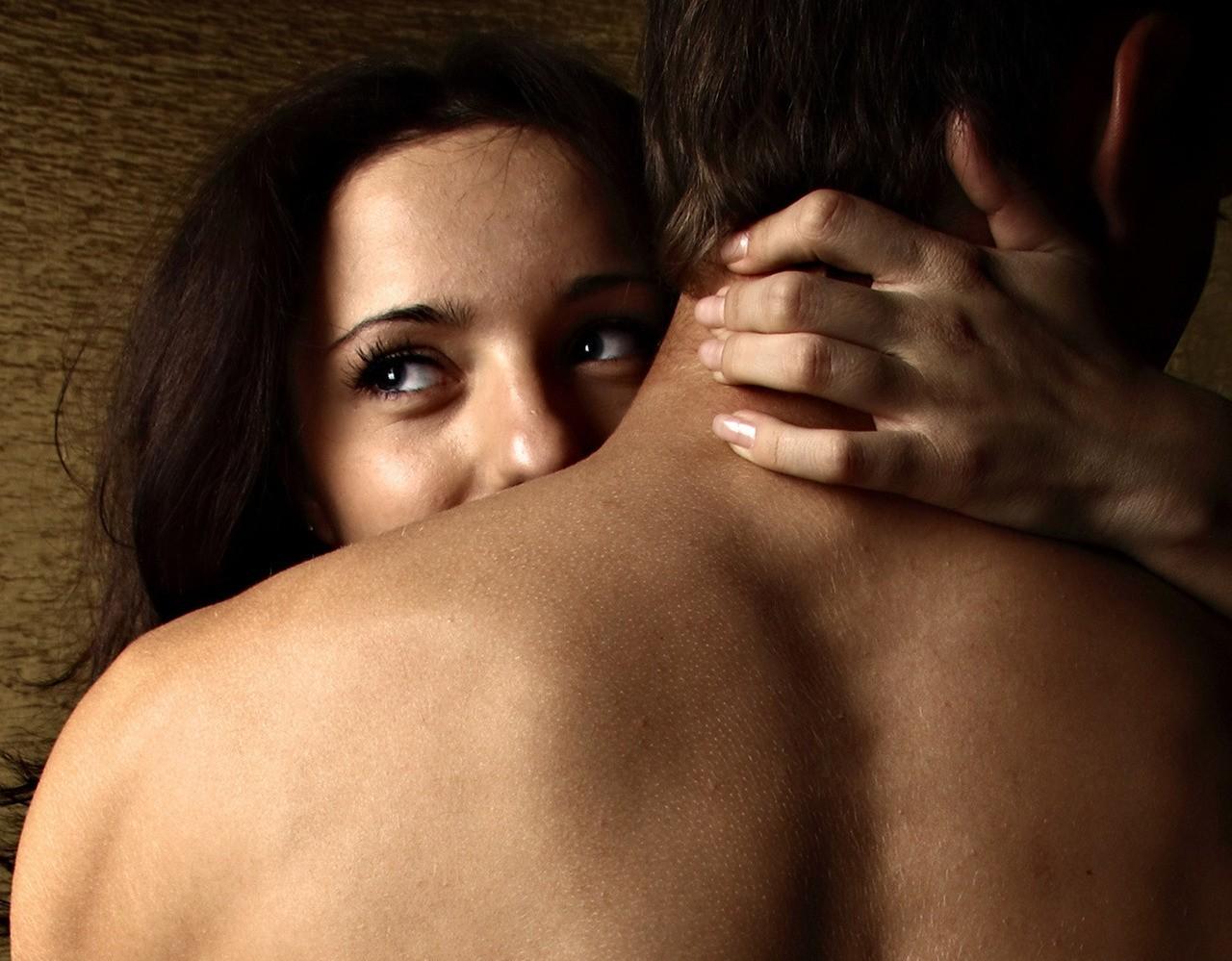 Задницы порно картинки парни секс взяла